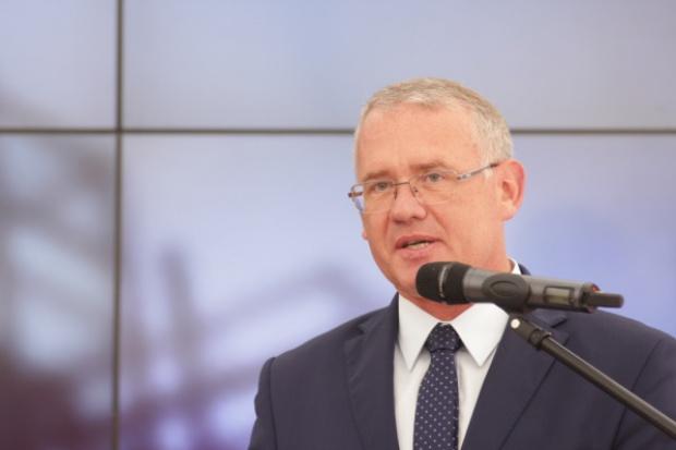 Wartość inwestycji Tauron Ciepło to ponad 1 mld zł