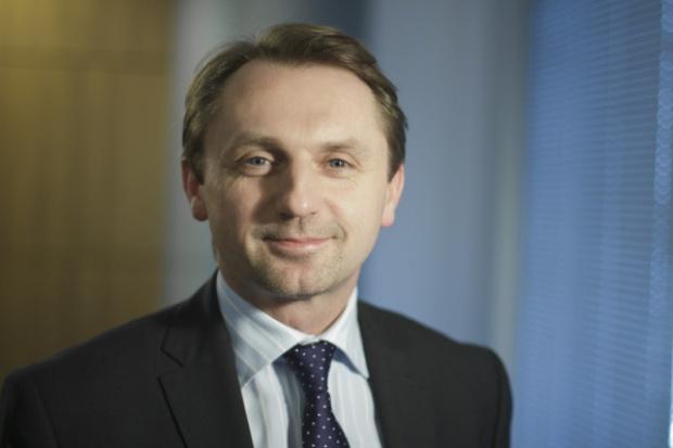 Prezes Budimeksu: do Polski Wschodniej popłyną miliardy