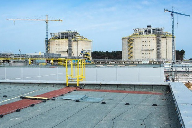 Dlaczego w Polsce trudno realizować wielkie projekty inwestycyjne?