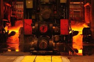 ArcelorMittal sprzedaje hutę w Ameryce