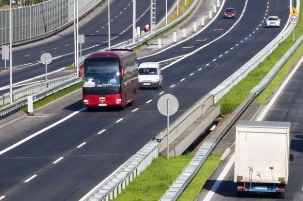 Polski rynek zasiliło 2,5 tys. używanych autobusów z zagranicy