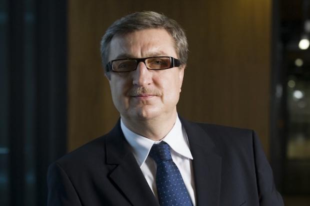 Na wschodzie kraju potrzebne inwestycje gazowe za miliardy złotych