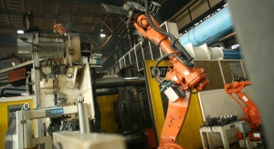Reindustrializacja pozostaje wyzwaniem państw UE