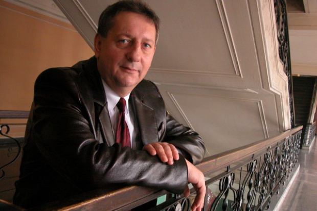 Czerkawski, ZZGwP: obawiamy się likwidacji kopalń i zwolnień w KW