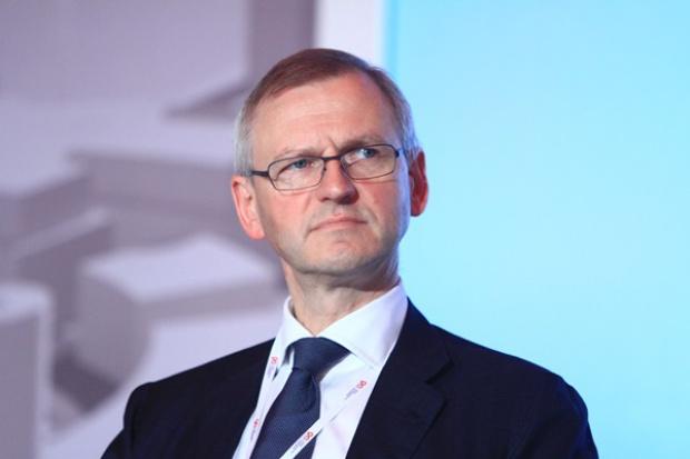 Mariusz Grendowicz odwołany ze stanowiska prezesa PIR