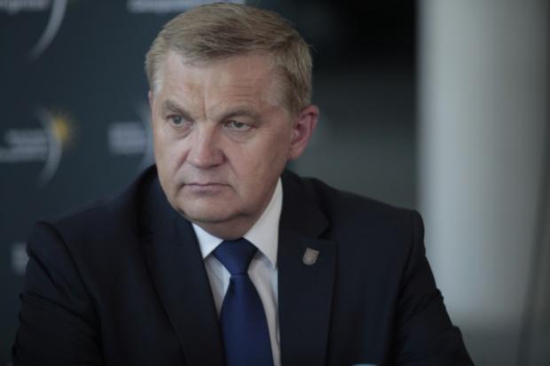 Prezydent Białegostoku: WKG pomoże wypromować region