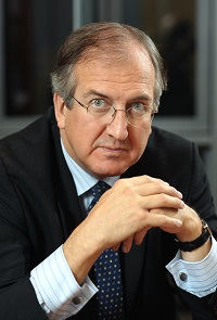 Andrzej Chołdzyński