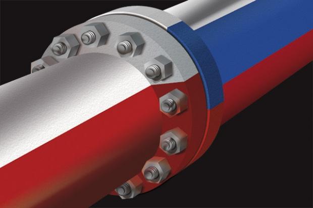 Gazprom przyznaje, że nie może teraz zapewnić dodatkowych dostaw gazu
