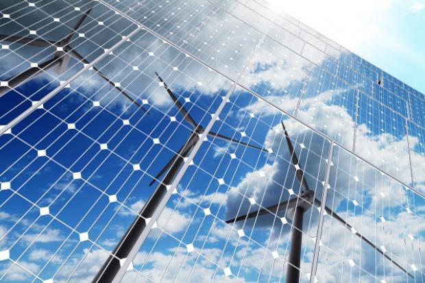 PWKEE: własna energia w gminach to przyszłość