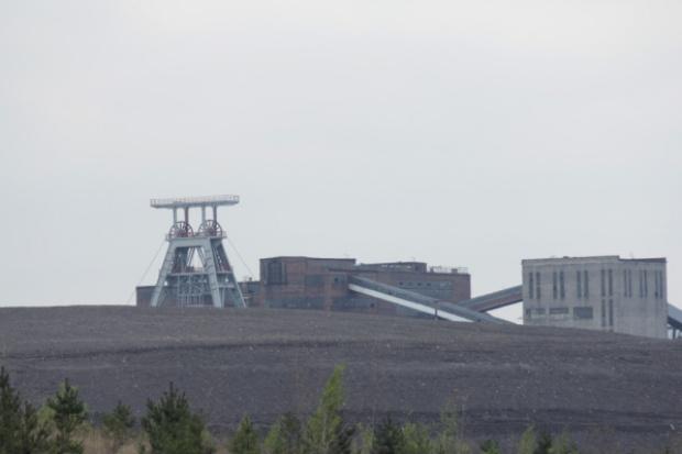 Rosną obawy o demontaż Kompanii Węglowej