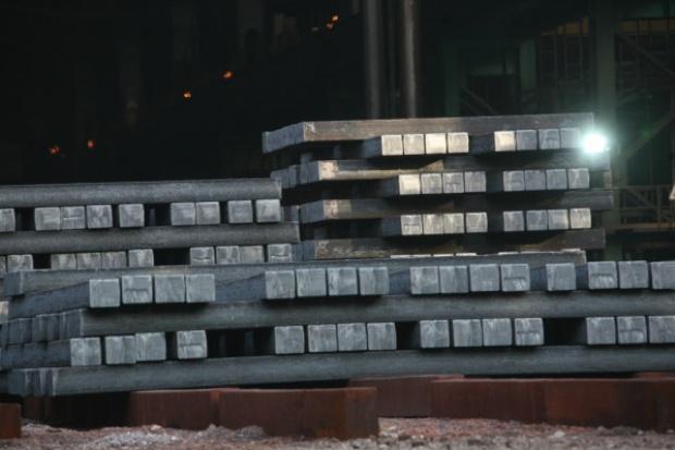 Chiński eksport stali do Europy wciąż rośnie