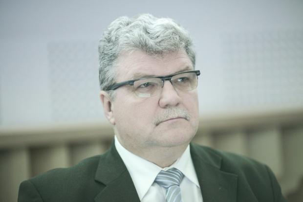 Enea zainteresowana ciepłowniami Polski Wschodniej