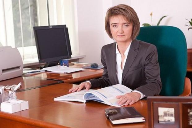Maria Wasiak za Elżbietę Bieńkowską. Czego oczekują budowlańcy?