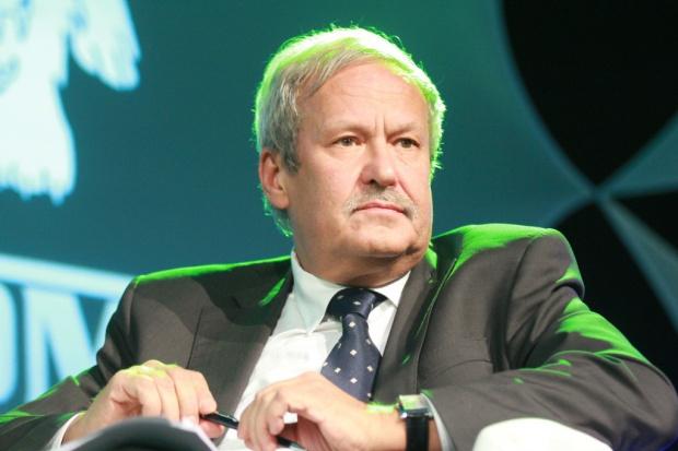 Steinhoff: działania UE uwzględniają niższą wiarygodność Rosji