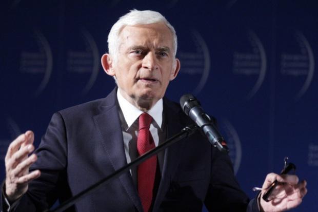 Jerzy Buzek: zbudować elektrownię trójgeneracyjną!