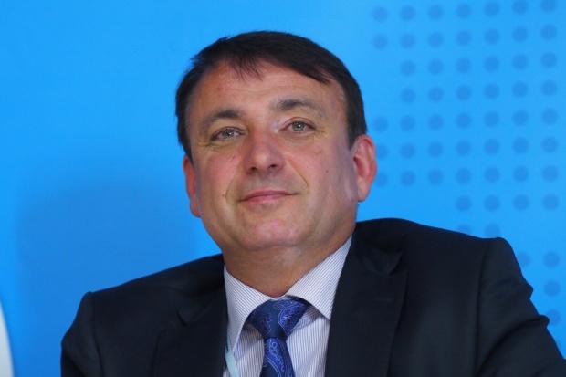 Bogdan Fiszer, prezes Conbeltsu: dopasować ofertę do trudnych realiów górniczego rynku