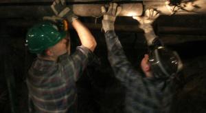 Konieczne kolejne rozmowy ws. pracowników kopalni Kazimierz-Juliusz