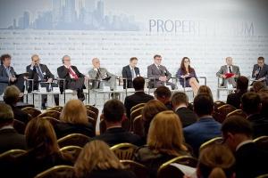 Pokonanie kolejnych barier szansą dla polskiego rynku nieruchomości