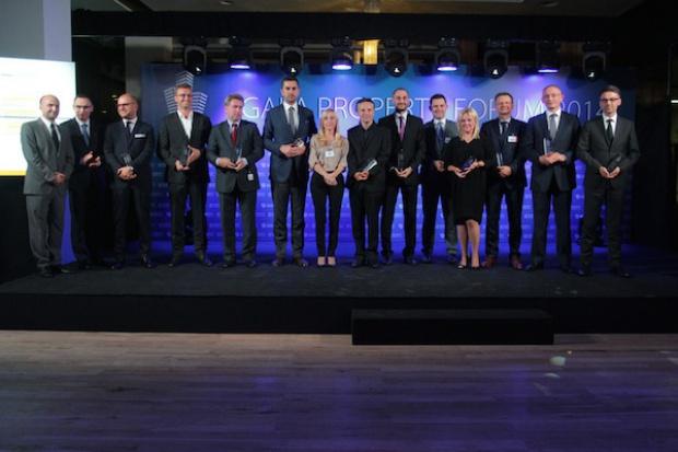 Poznaj zwycięzców konkursu Prime Property Prize 2014