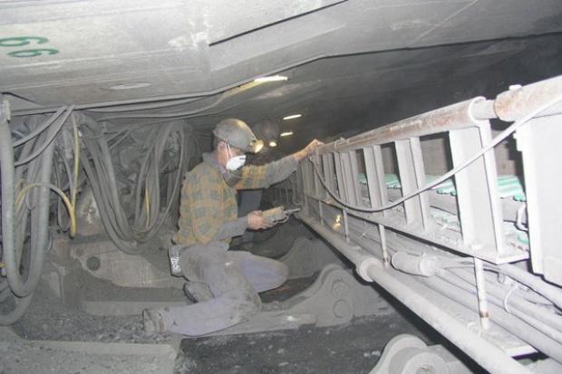 Bogdanka zwróciła się o ponowne rozpatrzenie wniosku o koncesję wydobywczą na obszar K-6-7