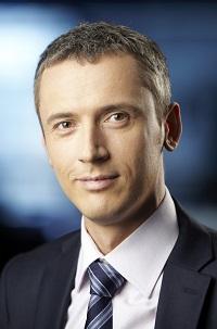 Michał Koślacz