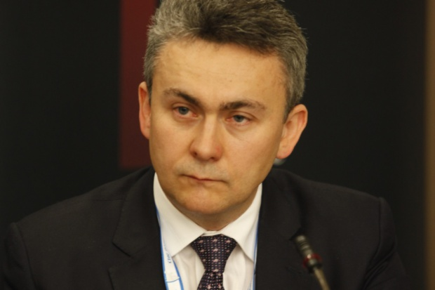 EY: Modernizacja systemu VAT trudna, ale konieczna
