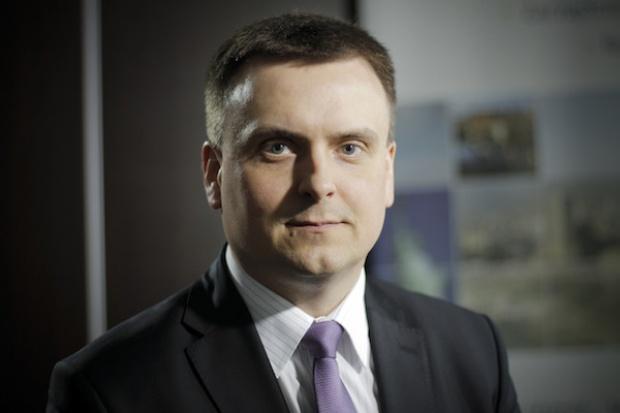 Liczba pokoi hotelowych w Polsce szybko rośnie, a to rodzi nowe wyzwania