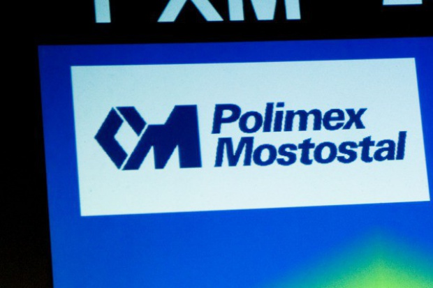 Są nowe spółki Polimeksu - energetyczna i petrochemiczna