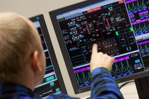 Energa komercyjnie redukuje pobór mocy