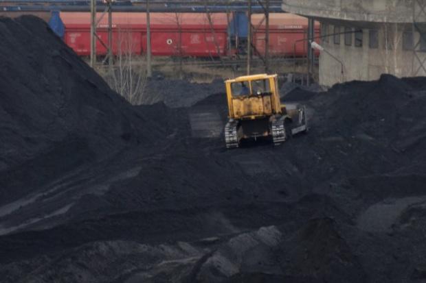 Nieefektywne i niedofinansowane - polskie górnictwo
