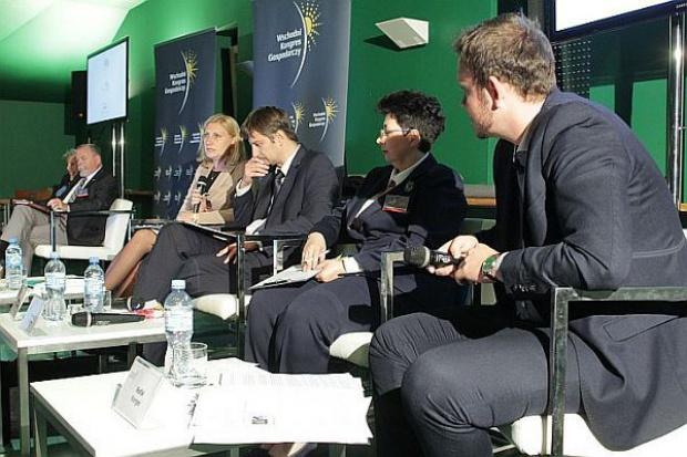 Inteligentne specjalizacje i fundusze UE: MIR alarmuje