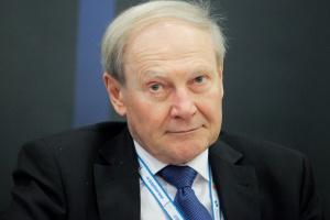 Prof. W. Mielczarski: URE źle zinterpretował prawo