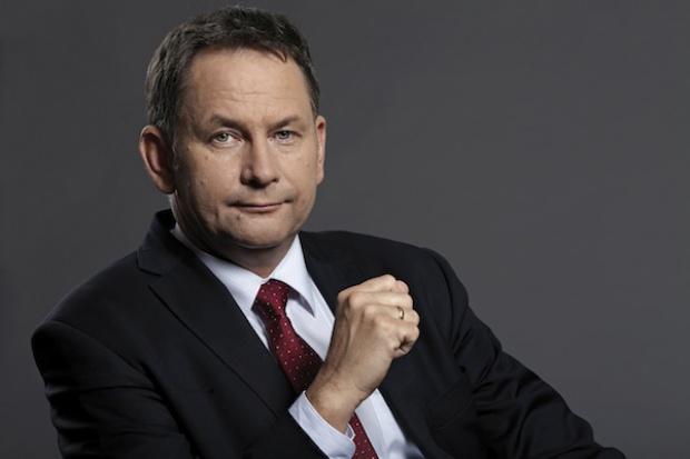 Prezes Tauronu: do końca roku decyzja PIR ws. bloku w Łagiszy