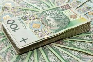 Śląskie: w Kontrakcie Terytorialnym przedsięwzięcia za 41 mld zł