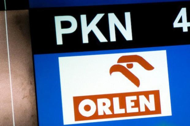 Orlen nie straci na sprawie Ostachowicza