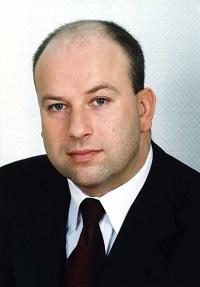 Andrzej Czyż