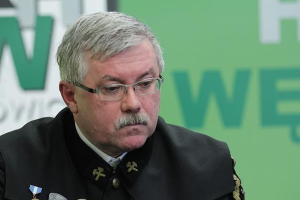 Prezes KHW odwołany. Łukaszczyk pełniącym obowiązki