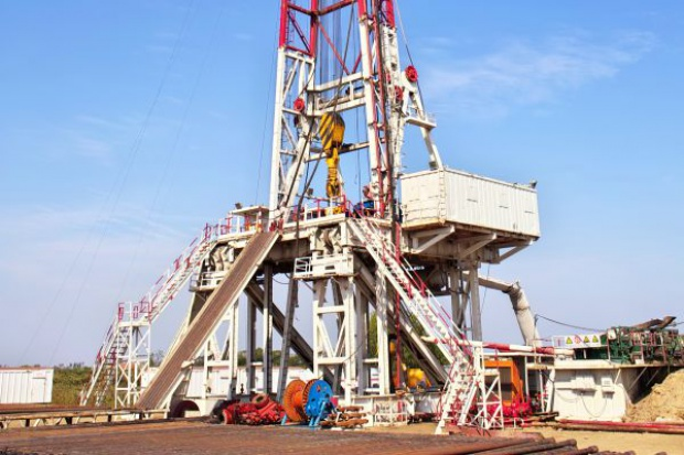Petrolinvest traci koncesje poszukiwawcze