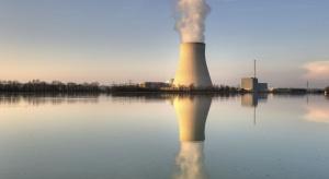 PISM: polski program jądrowy potrzebuje wyrazistego lidera