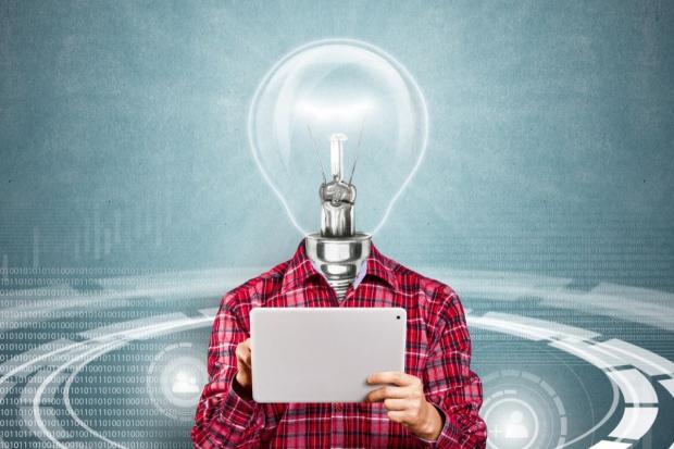 Wendel: Polska musi konkurować innowacyjnością