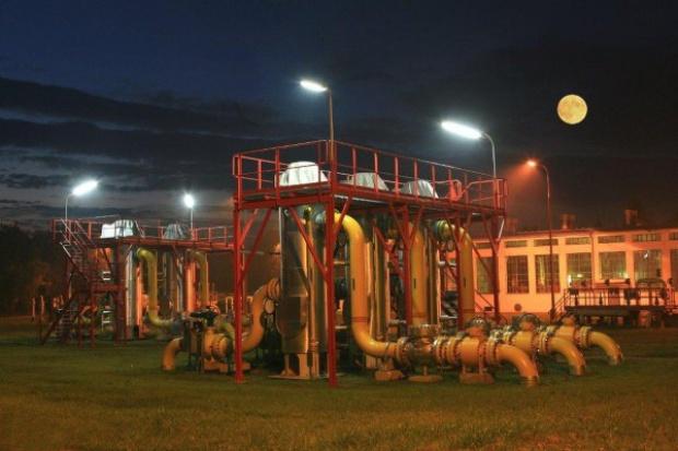 Handlowe podsumowanie sierpnia: EnergoGas Sp. z o.o. oraz Hermes Energy Group S.A. wśród klientów przesyłowych GAZ-SYSTEM S.A.