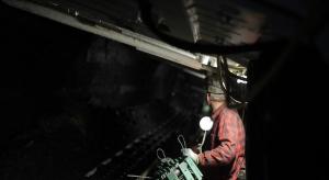 Ile zarabiają górnicy? Średnio prawie 7 tys. zł