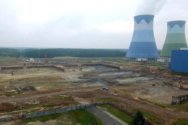 Zakontraktowano dostawy betonu na nowe bloki w Opolu