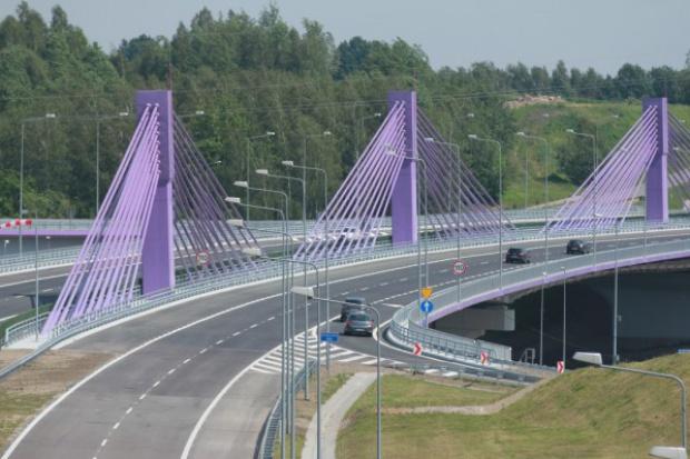 Kopacz: umowy na 800 km ekspresówek i autostrad do 2015