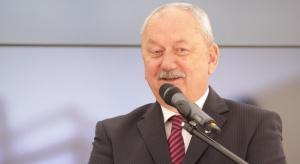 Prezes Elektrobudowy: blok w EC Tychy może być przed terminem