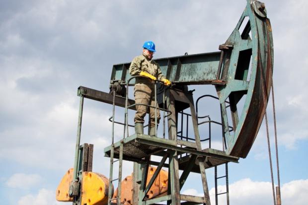 Rewolucja na rynku ropy. USA liderem szybciej niż zakładano