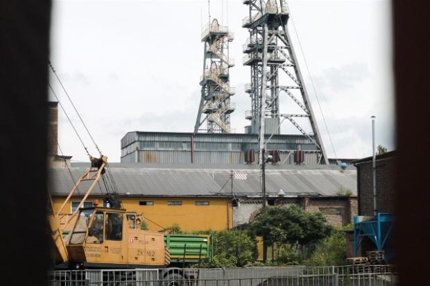 Ratować górnictwo pieniędzmi podatników?