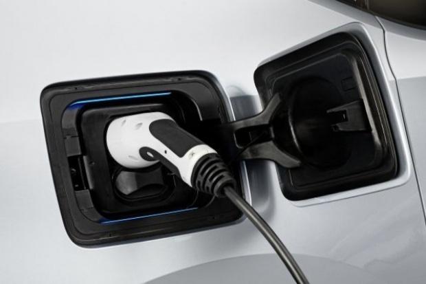 Nowe perspektywy dla pojazdów elektrycznych