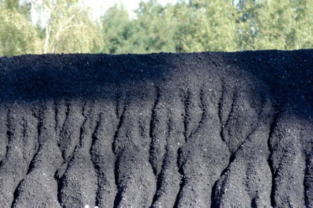 Górnictwo: bez planu, bez ładu i składu