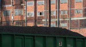 Górnictwo upadnie przez fatalne zarządzanie?